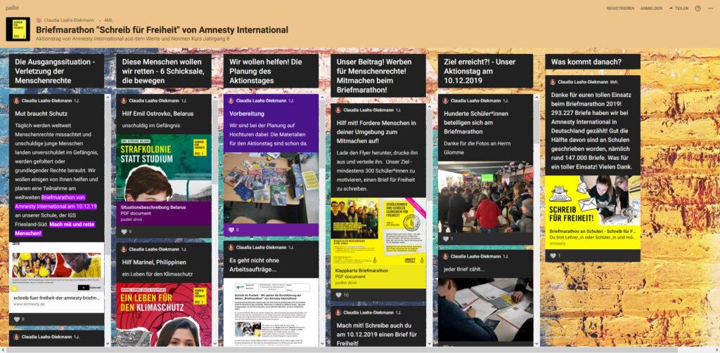 Briefmarathon-Schreib-fuer-Freiheit-von-Amnesty-International