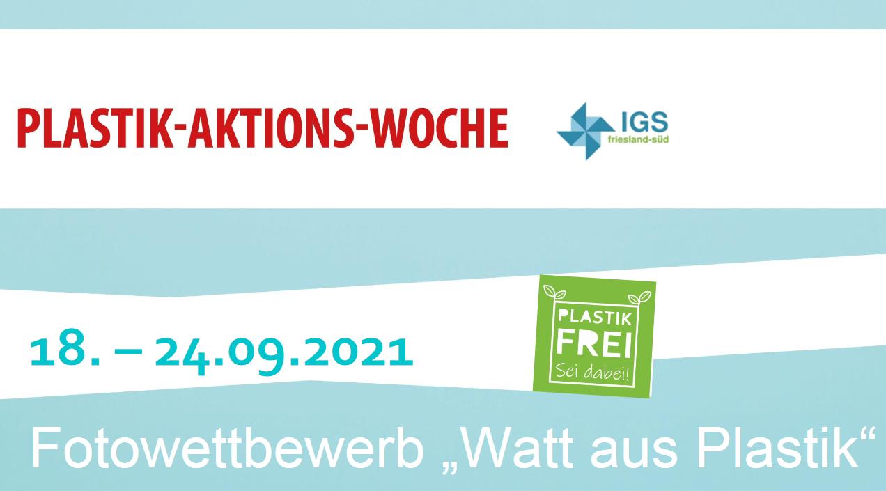 Fotowettbewerb-WattausPlastik-igs-sued-friesland.de