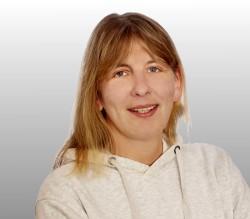 Viktoria Knötig