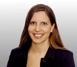 Katrin Krahmer AWT/Berufsorientierung