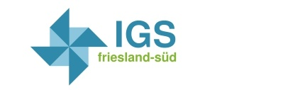 IGS Friesland Süd