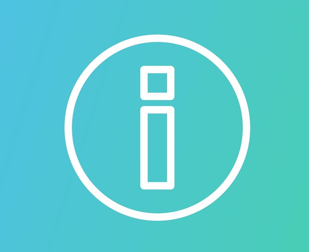 wichtige links igs zetel icon